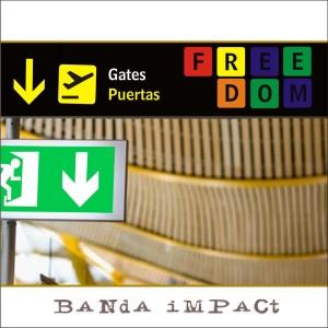 Capa_CD_Freedom