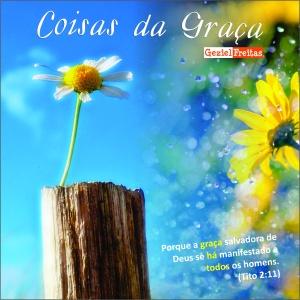 Cd_Coisas_da_Graca