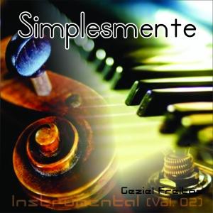 Cd_Instrumental_Vol_2