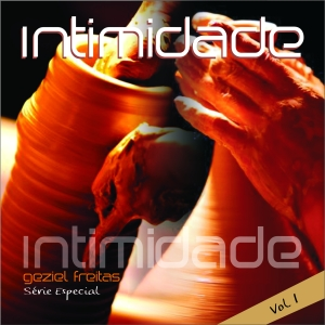 CD_Intimidade_Vol_2