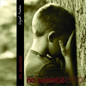 Cd_No_secreto