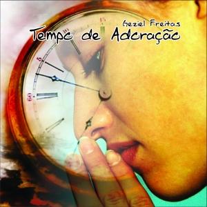 CD_Tempo_de_Adoracao