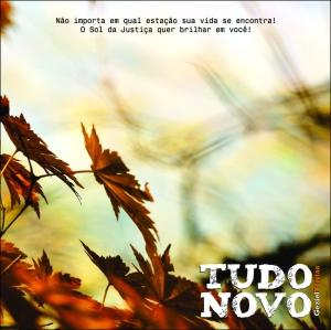 Cd_Tudo_Novo